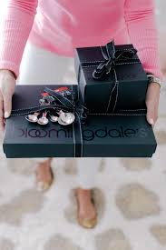 with four weddings on our calendar we have used bloomingdales gift checklist registry mobile app and local s to find the perfect gift