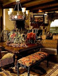 beautiful 240 best tuscany style images on tuscan decor tuscan for tuscan style chandelier