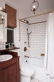 Small Bath Remodels 30 of the best small and functional bathroom design ideas 2657 by uwakikaiketsu.us