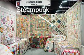 Steampunk   Thimbleanna & Thimbleanna: Steampunk Adamdwight.com