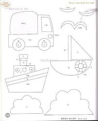 b69b695c15b0515f0fb4576556d6605d 808 best images about embroidery, stencils and cross sitch on on delorean template