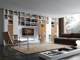 bookshelves ikea cube storage unit living room enetri besta tv framsta shelves cubby free standing wall