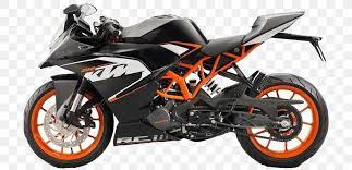 ktm rc 390 bajaj auto eicma motorcycle