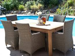 Patio Ideas Small Outdoor Furniture Sets Small Deck Patio