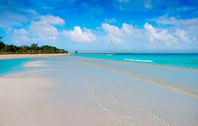 10 best riviera maya beaches where you