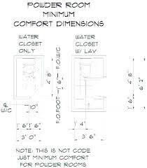 washer dryer closet dimensions standard washer and dryer depth standard washer and dryer dimensions powder room