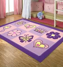 child bedroom rugs bedroom kids