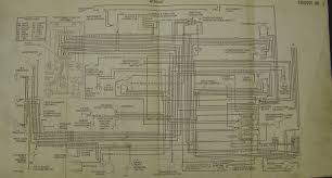 wiring diagram for farmall a tractor wiring library pictures international wiring diagram carter gruenewald inc farmall tractor electrical parts utility compact tractors specs case