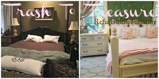 furniture refurbished. Jenny Tamplin Interiors | College Station, Tx Trash To Treasure Furniture Refurbished