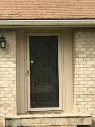 How To how to refinish front door images : Door Refinishing, Refinish Exterior Door   Nashville TN   Nash ...