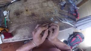 how to rebuild e46 door lock