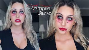 easy vire makeup tutorial jennifer kr