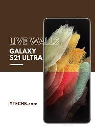 Galaxy S21 Wallpaper Hd - Galaxy S21 ...