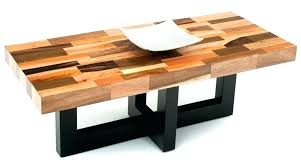 rustic modern coffee table large modern coffee table modern wooden coffee table designs s modern reclaimed rustic modern coffee table