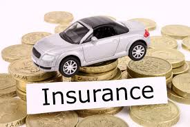 lastest tips to help you find low cost auto insurance in