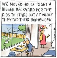Schools try no homework policies amid complaints about overload   TODAY com
