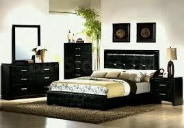 Bedroom Sets American Freight | Tyres2c