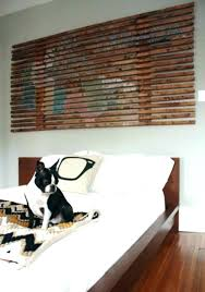 wood planks on wall wood plank walls wooden plank wall wood wall art pieces room interior