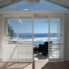 custom made shutters sydney