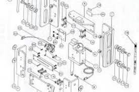 cmc jack plate wiring diagram 4k wallpapers cmc pt-35 troubleshooting at Cmc Jack Plate Wiring Diagram