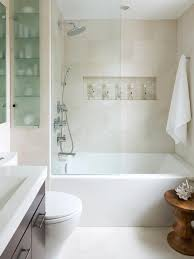 Bathroom Incomparable V Inexpensive V Bathroom V Renovation V - Easy bathroom remodel
