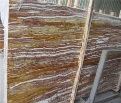 whole low high quality indian norwegian rainbow onyx slabs tiles multicolor polished floor covering cut to size for flooring indoor