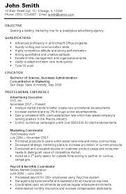 template for chronological resume template for chronological resume chronological resume template