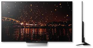 sony 75 inch tv. sony bravia 4k android smart x8500d 75 inch wi-fi uhd led tv tv