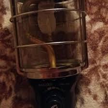 <b>Газовая</b> лампа <b>Kovea</b> TKL-961 Lighthouse – купить в Москве, цена ...