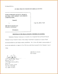 Pleading Paper In Word Legal Pleading Template Word Apple Pages Paper New Pleadings