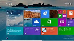 windows 8 1 wallpaper 1366x768. Fine Windows Shared Desktop Wallpaper Top 25 Windows 8 Apps And 1 Wallpaper 1366x768 S