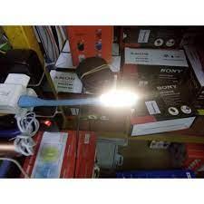 Đèn LED Cắm Cổng Usb Pin Sạc Dự Phòng siêu rẻ siêu sáng