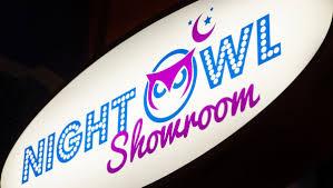 Entertainment Shows In Vegas Oyo Hotel And Casino Las Vegas