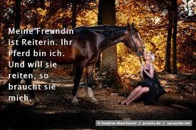 Sprüche Reiten Pferde Marketingfactsupdates