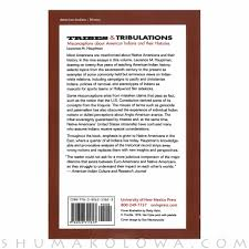 tribes tribulations misconceptions about american ns and 2478 tribes and tribulations misconceptions american ns book alt1 jpg
