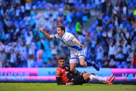 Liga mx match preview for puebla v santos laguna on may 24, 2021, includes latest club news, team head to head form, as well as last five matches. Kn45lftaoydhsm