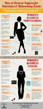best ideas about interview attire women this is a good guide for women to dress by for an interview or any event when they are not sure what to wear professional attire vs