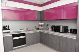 Small Picture Interior Design For Kitchen Markcastroco
