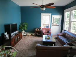 Turquoise Color Scheme Living Room Epic Turquoise Living Room In Inspiration Interior Home Design