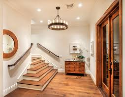 basement interior design ideas. Basement Design Ideas #Basement Dtm Interiors. Basement Interior Design Ideas H