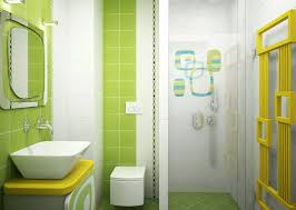 home bathroom design photos. the soothing green colour in bathroom design qisiq captivating bathrooms designs home photos