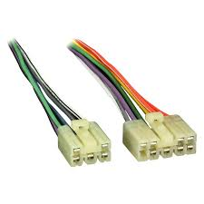 mitsubishi eclipse wiring harness solidfonts mitsubishi eclipse rs 1998 2 0 not getting any fire