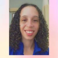 "3 ""Brandy Forehand"" profiles | LinkedIn"