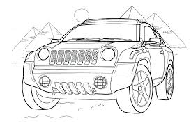 ford coloring pages ford coloring pages ford mustang coloring pages stunning surprising best of pretty book for kids boys ford gt coloring pages