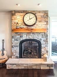 San Francisco Houzz Fireplace Mantels Living Room Traditional With Houzz Fireplace
