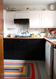 Bq Kitchen Interiors Kitchen Makeover With Bq Oyster And Pearl Uk