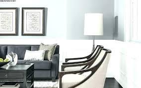 best green paint for living room best gray color for living room gray green paint color