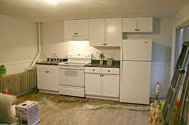 painted kitchen cabinets with white appliances. Full Size Of Kitchen:cool White Kitchen After Photos In Painting Ideas Painted Large Cabinets With Appliances L