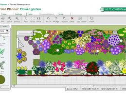 Small Picture Garden Designer Online Markcastroco