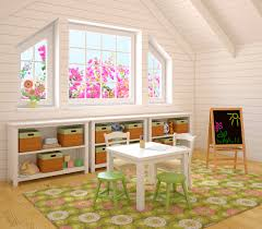 astounding picture kids playroom furniture. Remodelaholic 12 Fun And Functional Playroom Ideas With Decorating Adorable Images Astounding Picture Kids Furniture U